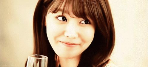 Happy birthday to snsd funniest member a.k.a choi sooyoung