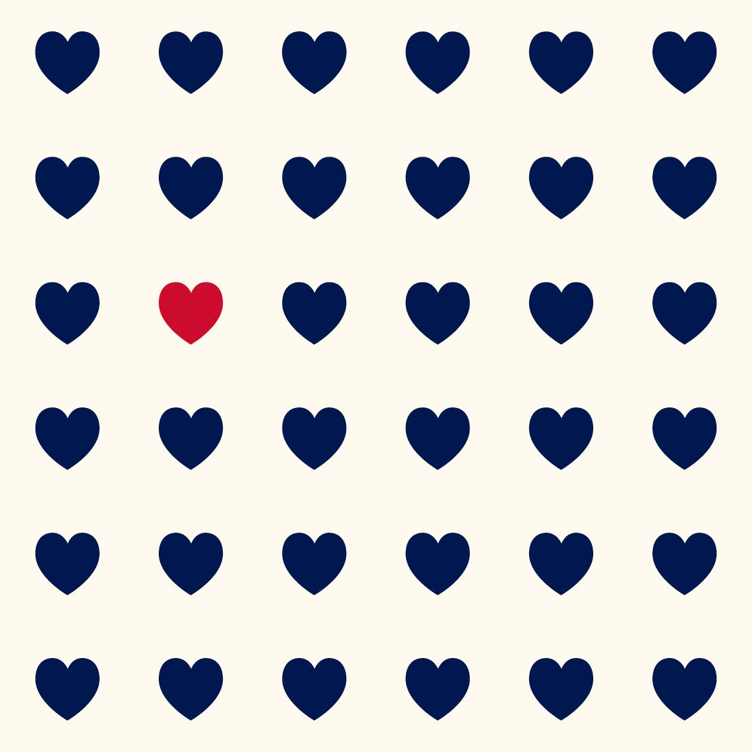 大切な人に贈りたいバレンタインギフト。アイテム別、予算別にお勧めアイテムが見つかります! https://t.co/qgBcG1o277 #TommyHilfiger https://t.co/vA5mQvhtIK