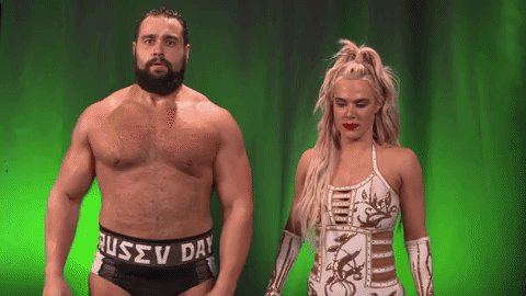 RT @itssimplyjoanna: @LanaWWE to all the haters https://t.co/n6Y27nsyxf