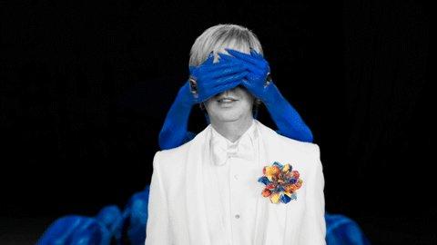 Beck wins Best Alternative Music Album for 'Colors' Full winners list: