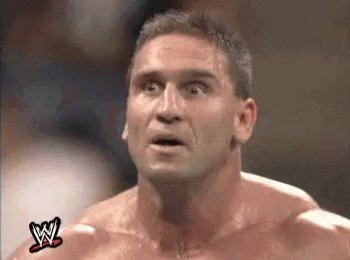 Happy Birthday Ken Shamrock