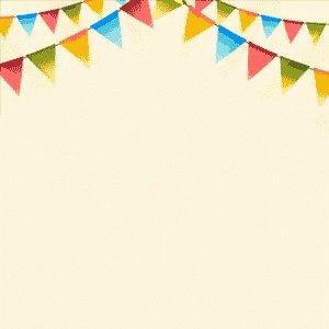 Happy Birthday Tara Strong!