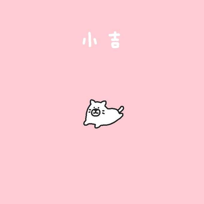 takadabearさんのツイート画像