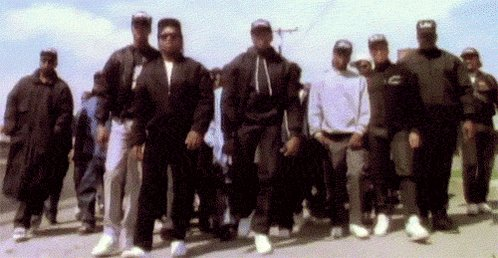 Happy Birthday Ice T