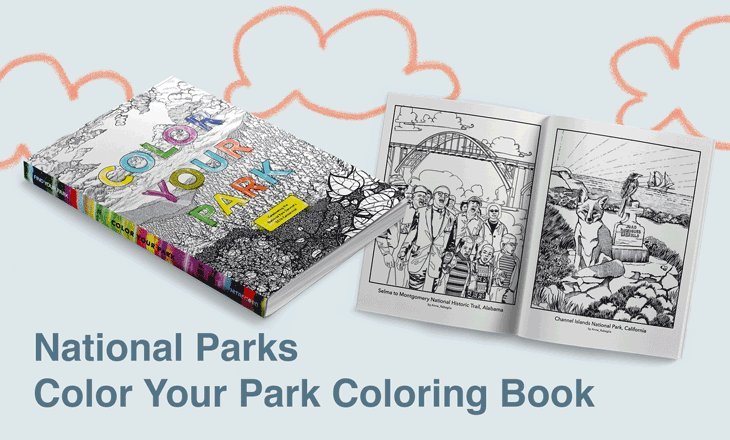 Any fans of adult coloring books out there? https://t.co/qo01xeZSwE https://t.co/lIQZtyo8s4