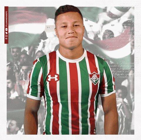 @Oliveira_Leo11 Craque da galera... 🤣🤣🤣🤣🤣🤣🤣🤣🤣🤣🤣🤣🤣🤣🤣🤣🤣 https://t.co/weJf2kebJU