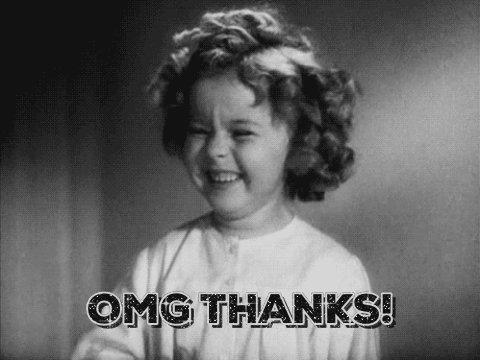 RT @MeisieGatvol: @HeyMo517 @martymuke @SuspiciousDuck5 Hehe aww u too thanks so much https://t.co/gzDWlB8roQ