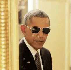 Happy #PresidentsDay2019 guys! Biggest s/o goes out to the one and only @BarackObama we miss you man! https://t.co/FAJFobVJmo