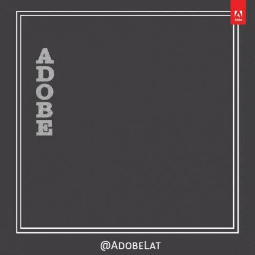 HAMPTONETTE: @jtimbre @Adobe @AdobeSummit https://t.co/nMFv8h2kl6
