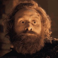 Welcome to #CocaineBear @kristoferhivju ???????????? https://t.co/zCQ7C0900s
