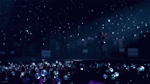 RT @24taekook4ever: #BRINGTHESOUL_THEMOVIE  #حقيقه_BTS #BringTheSoulinUAE Forever we are Armys https://t.co/uFU2ER7so5