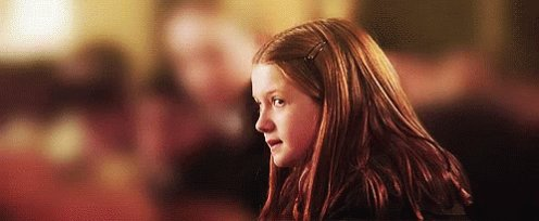 Happy birthday to the most underrated & under appreciated character on Harry Potter.