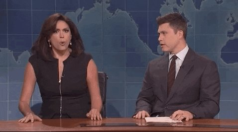 @jeannakadlec I get Cecily Strong a lot. Who agrees? #doppelganger https://t.co/MgtOoXk0Ub