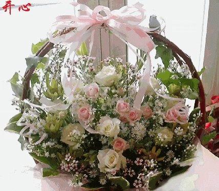 @Abi_219 ???? Happy Birthday Abi - wishing you a very happy day ????