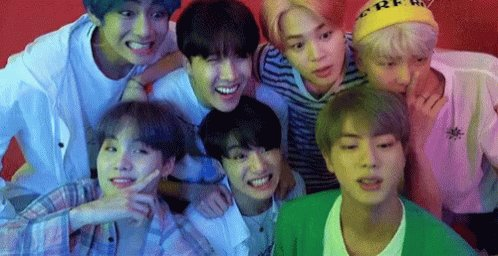 We vote #BTS as #TheGroup at #PCAs 2019.  RT and reply to cast your votes for @BTS_twt https://t.co/YhoDWoFVIm