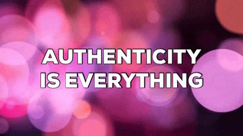 @matthewjdowd These are inspiring quotes, Matthew. Thank you for sharing. When we are comfortable with ourselves and we figure out how to use our strengths to make the 🌍a better place, we are living fully. Some of us do this in little ways each day. Whatever way we do it, authenticity is 🗝️.