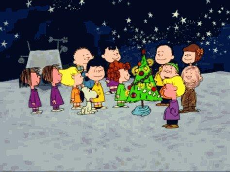My favorite Christmas movie...3/4 https://t.co/Ug5u83PYgW