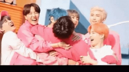 ARMY, Retweet and Reply to cast your vote for @BTS_twt   #BoyWithLuv #BestMusicVideo #iHeartAwards