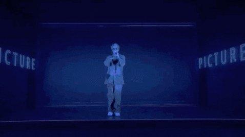 👏 @justinbieber on #SNL 👏