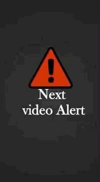 #RAMYANAMBESSAN ENCORE !! Next video soon!!! 😎