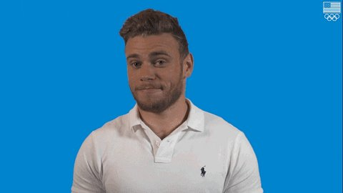 @guskenworthy on #WillAndGrace was so the best moment! I love Gus!