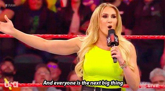 👸🏼 #Raw