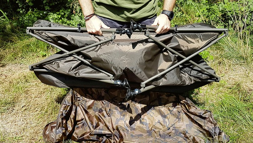 👇👇👇  https://t.co/iztqGqwY2e  #fishing #carpfishing #<b>Fox</b>carpmastercradle #carpcradle