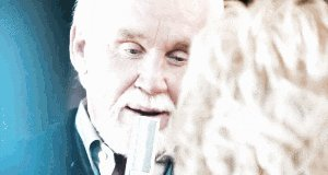 """By request going to play Kenny Rogers """"The Gambler"""" at 12PM today on @CoyoteCountryLV #RIPLegend"""