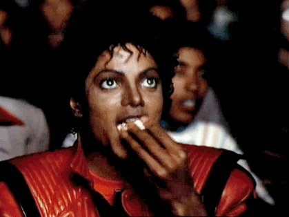 Watching the whole 5SOS fandom join together to make #Billboardcountthe10k a trend since the band was robbed 10k units. Love all of you!