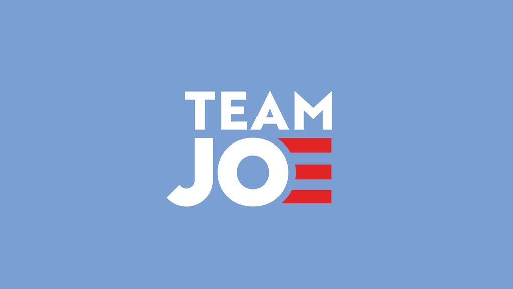 We are fighting to bring strong, steady, stable leadership back into the White House. We know @JoeBiden will get us there. #TeamJoe