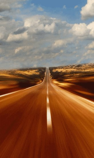 On a dark desert highway, Cool wind in my hair Warm smell of colitas, rising up through the air Up ahead in the distance, I saw a shimmering light My head grew heavy and my sight grew dim  ...I had to stop for the night..  Hotel California  #TheEagles