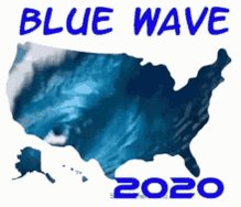You should educate yourself more.  You're missing a number of states in your obviously #biased list. You fail at being in any way compelling and your attempt to be condescending highlights your #ignorance.  Good Luck though #Ken! #Fail #Biden2020 #BlackLivesMatter #BlueWave2020