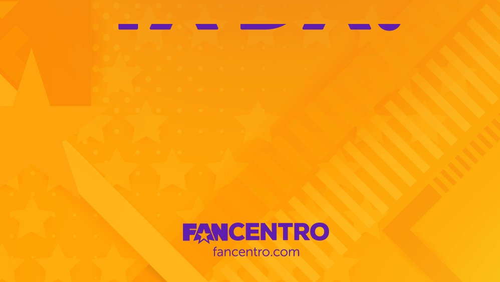 Yaaaas! There's a new post on my FanCentro Feed! Check it out here