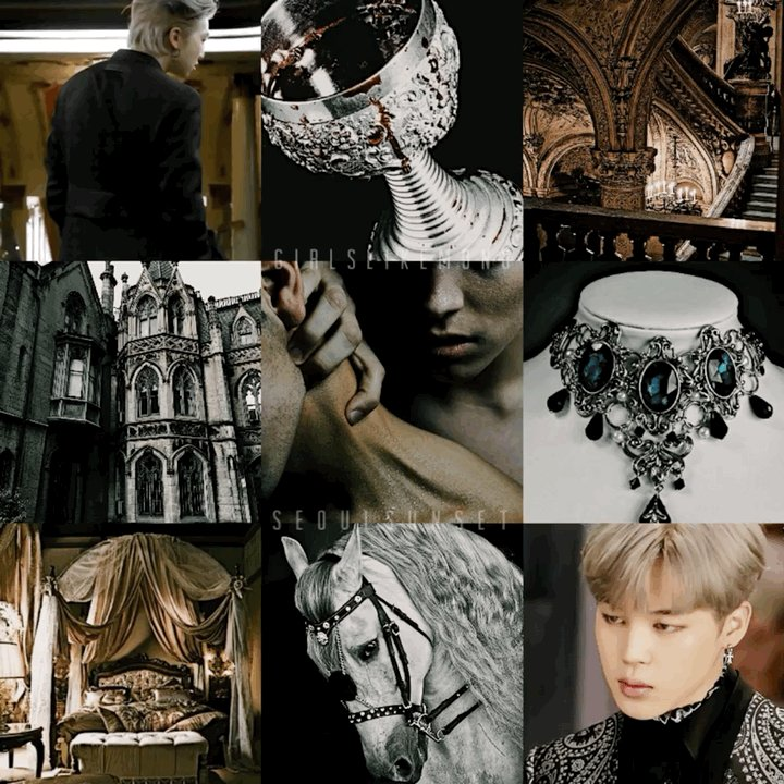 Cross Worlds 🥀 🥀 minimoni | minjoon au  It's no secret. Jimin may only be human, Namjoon's favorite one to feed from, but Namjoon was 'his' vampire. And not a single force, human or supernatural, could ever, ever take his vampire away from him. Ever.  🥀