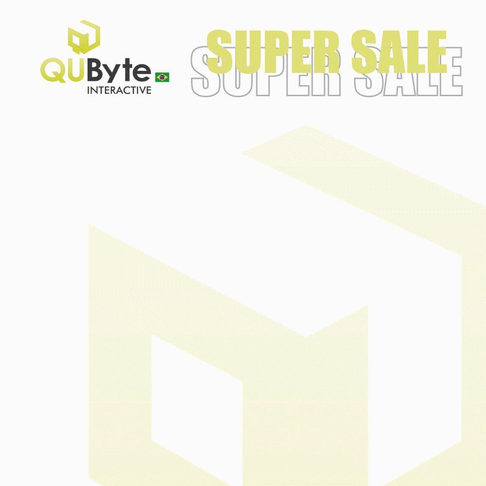 OMG!!!     #DEALALERT #Discounts #SuperSale