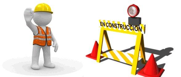 ➡️ ⚠️INFORMATION TRAVAUX N159 @TML68_88⚠️ Le tunnel Maurice Lemaire sera fermé le 5 & 6 août de 21h à 5h. @GroupeAPRR procède à des ⛏🔩 de maintenance dans le TML  @Prefet68 @Prefet88 @COCKTAILFM88 @magnumlaradio @VosgesMatin @Prefet67 @LorraineActu @MEUSEFM