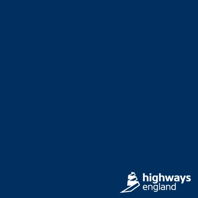 Some planned closures in the region tonight  20:00-06:00 #A35 both ways Stinsford to Bere Regis #A419 both ways #A420 to Turnpike  #M4 east J22 to J21 #A36 both ways Ower Rdbt to West Wellow Rdbt   Further info on all planned closures:   #WeAreWorkingForYou