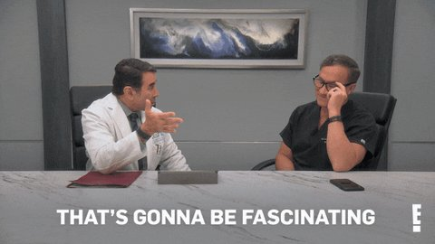See you next week for another fascinating episode of #Botched!