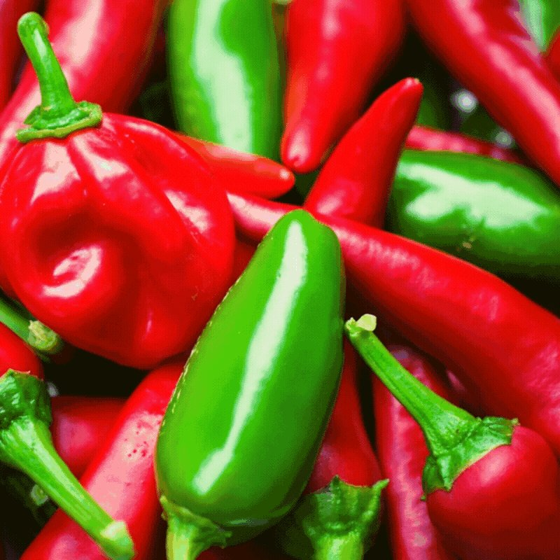 #jobalert: We've got some HOT🔥🌶new #job roles with market-leading #freshproduce & #foodmanufacturing suppliers. CLICK TO SEARCH JOBS TODAY 📲💻➡️ 🔎  🛒🍇🍏🍐🍊🍑🍅🍓🥒🌽🥦🥬 #job #fmcg #foodie #fmcgjobs #foodjobs #foodindustry #JobSeekersWednesday