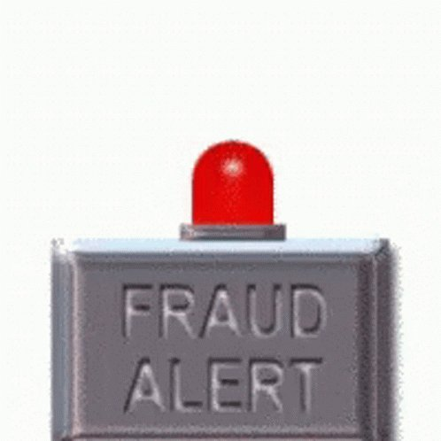 Did you know that the #DenverFireDepartment would NEVER ask you for a cash donation? Someone is out there saying that they are from the DFD & asking for donations to support the department.   Don't Fall For #Fraud!  Report the bad guys at:   @CityofDenver