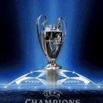 ????⚽️ #ChampionsLeague