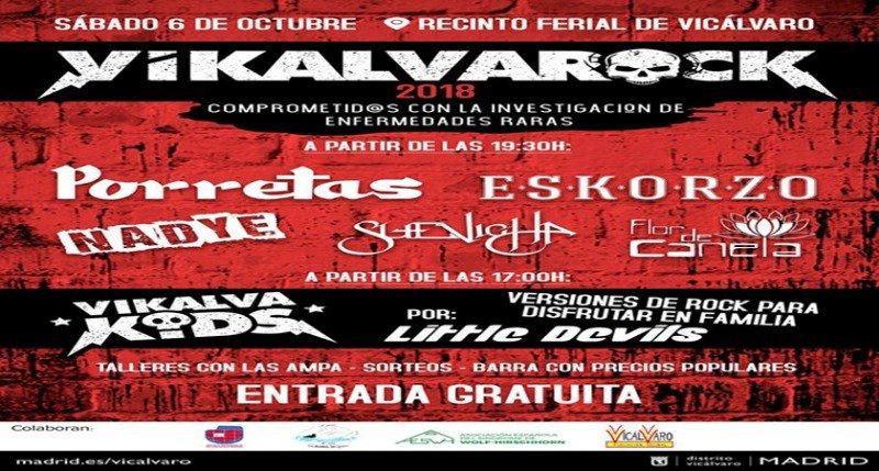 Festivales gratuitos en España - Página 2 IZ1SK_88?format=jpg&name=orig