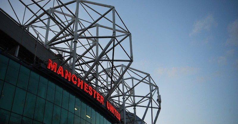 harus kehilangan pekerjaannya sebagai manajer Manchester United Jose Mourinho Dipecat!