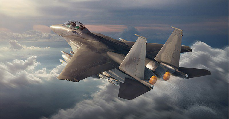 F-15X : نسخه جديده تقدمها شركة Boeing الامريكيه للبنتاغون  OavdFolR?format=jpg&name=orig