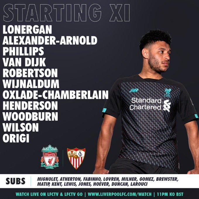 Liverpool FC 2019-2020 Pre Season Thread - Page 2 N-zooirj?format=jpg&name=small
