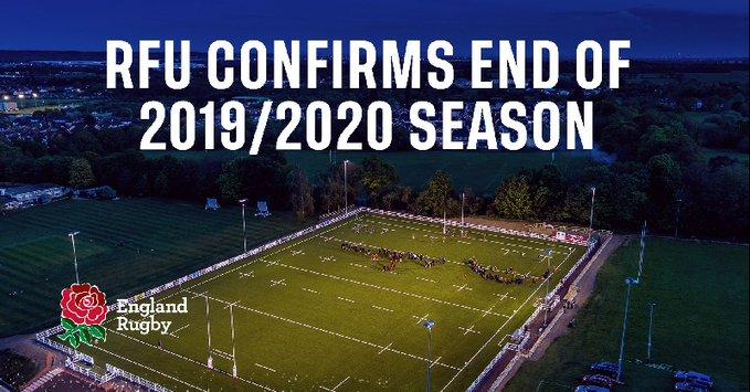 Top14 - Fin de saison 2019-2020 GsNxLXjz?format=jpg&name=small