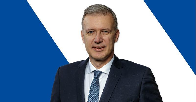 Le président de Schalke 04 démissionne