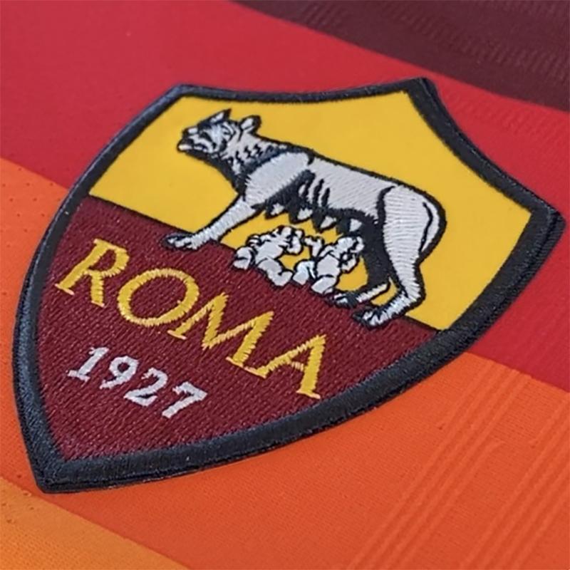 La Roma change de propriétaire