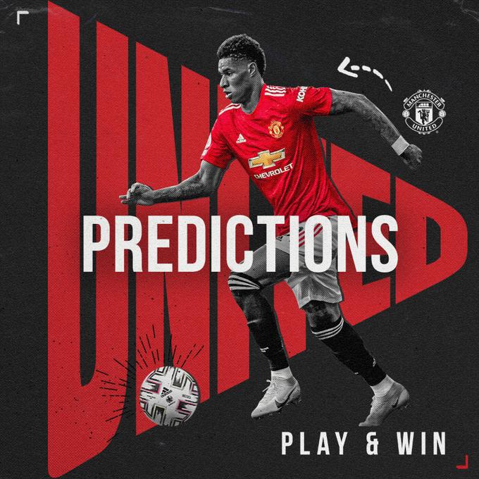 United Prediction