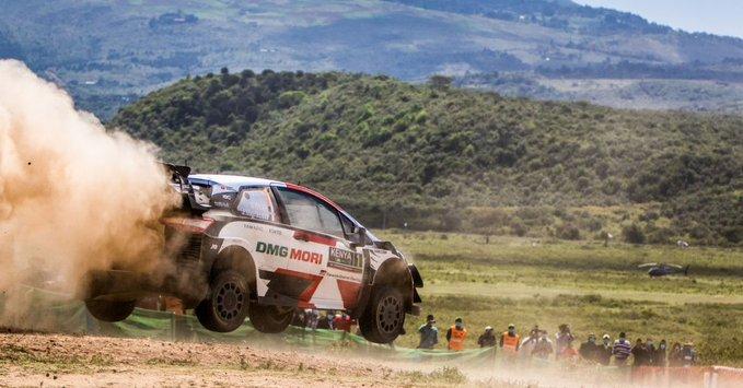 WRC: Safari Rally Kenya [23-27 Junio] - Página 3 VwSoxzkN?format=jpg&name=small